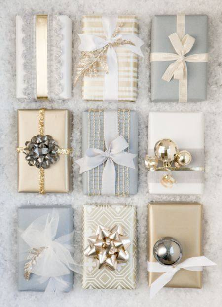 Karácsonyi jótékonysági kezdeményezésünk