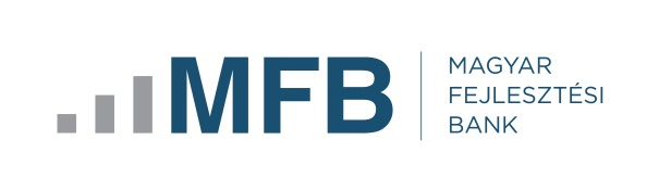 MFB finanszírozási programunk elindult!