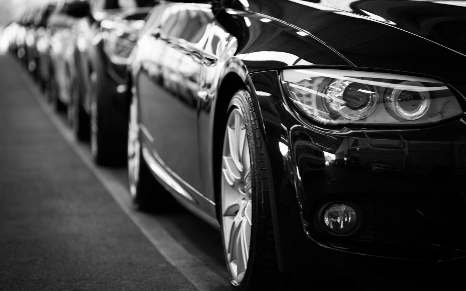 Új adószabály hozhat fellendülést a lízingpiacon és az autóeladásokban