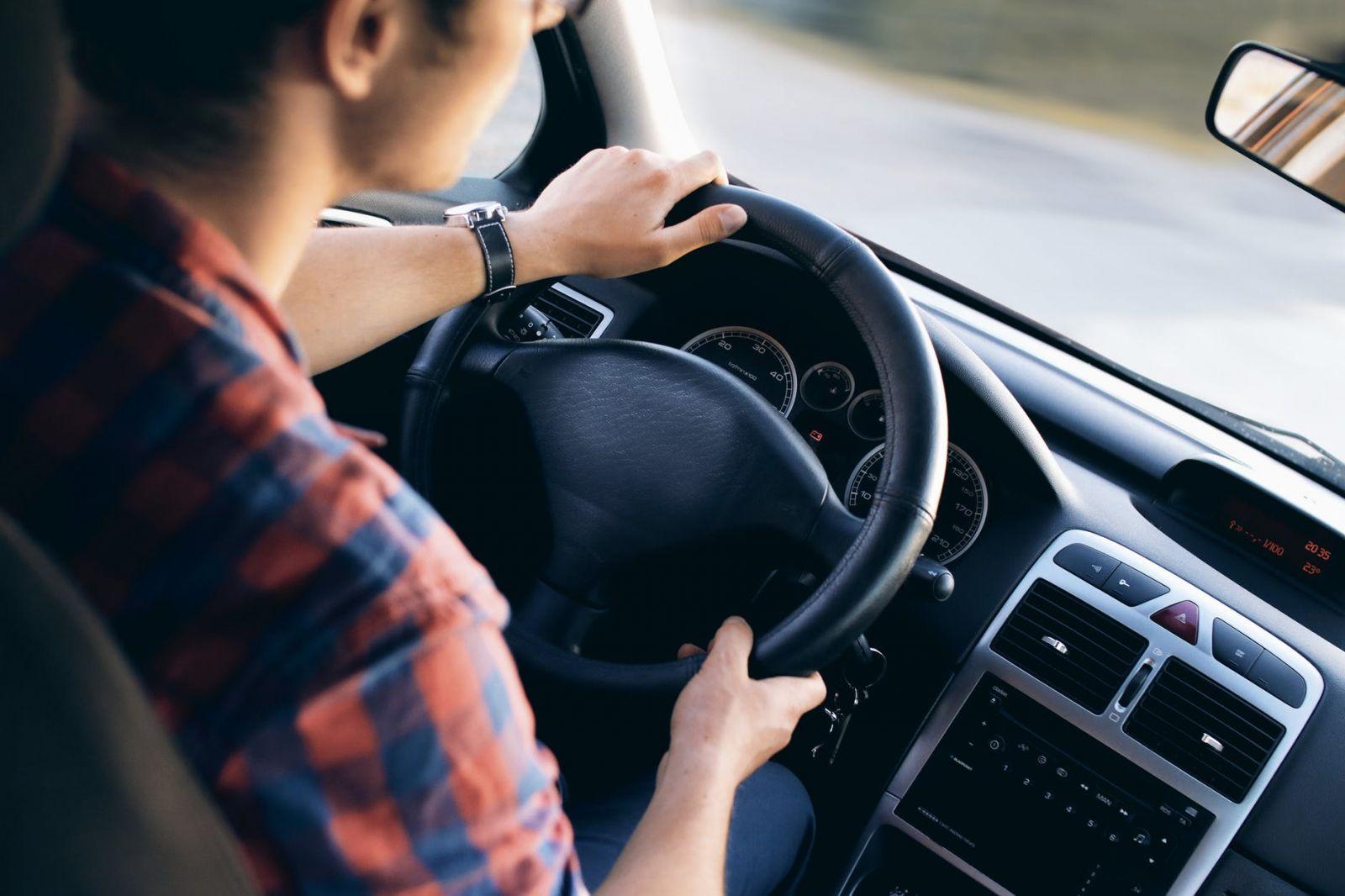 Tájékoztató a  személygépkocsi bérbevételt terhelő előzetesen felszámított áfáról