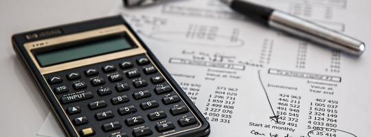 Finanszírozási moratóriummal kapcsolatos fontos információk és dokumentumok