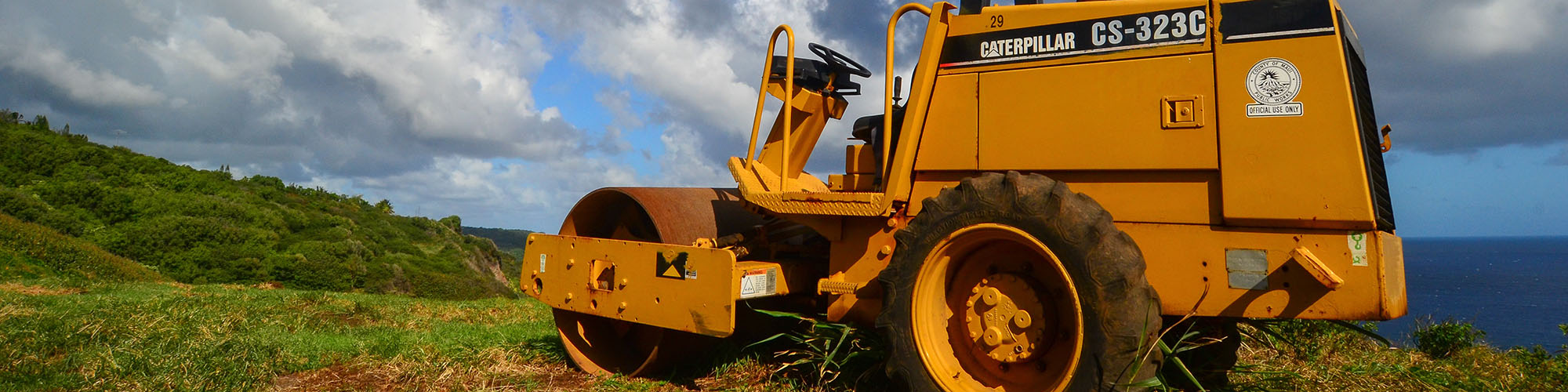 LEASING MANUFACTURING AND AGRICULTURAL EQUIPMENT