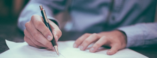 Folytatódik az MFB PVRK II. hitelkonstrukció, újabb lehetőségekkel